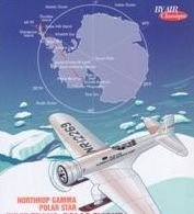 Antarctic map.jpg