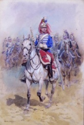 Trumpeter cuirassiers-E.Detaille.jpg