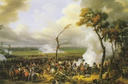 Battle of Hanau-H.Vernet.jpg