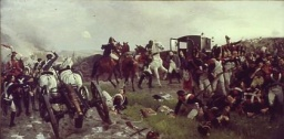 Evening of Waterloo-E.Crofts.jpg