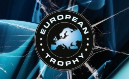 News 16.12.2011: The Hockey European Trophy in The World Live Score P2P TV !! - obrázek