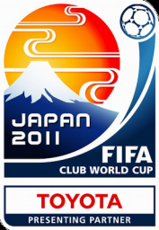 News 18.12.2011: Fifa Club World Cup in The World Live Score P2P TV !! - obrázek