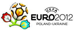News 08.06.2012: The UEFA EURO 2012 live streaming in The World Live Score P2P TV !! - obrázek