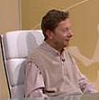Eckhart Tolle.bmp