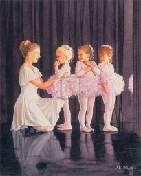 SPK2737~First-Recital-Posters.jpg