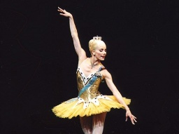 Ballet Imperial - Darcey Bussell01.jpg