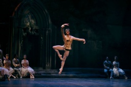 Coppélia,La Scala10.jpg