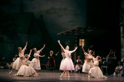 Coppélia,La Scala04.jpg