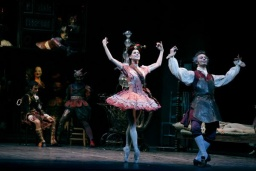 Coppélia,La Scala07.jpg