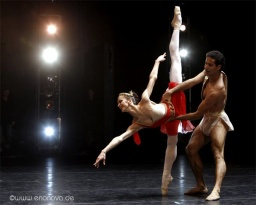Diana & Actaeon, Polina Semionova & Jose Carreno2.jpg