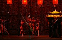 Raise the Red Lantern010.jpg