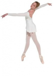 English National Ballet School15.jpg