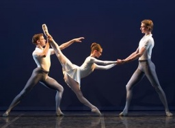 English National Ballet School14.jpg