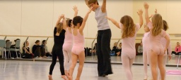 Canada´s National Ballet School13.jpg