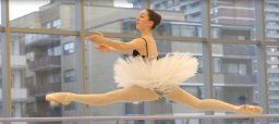 Canada´s National Ballet School11.jpg