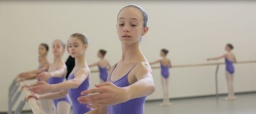 Canada´s National Ballet School10.jpg