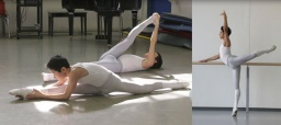 Canada´s National Ballet School09.jpg