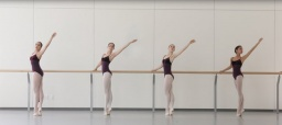 Canada´s National Ballet School08.jpg