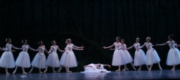 Canada´s National Ballet School04.jpg