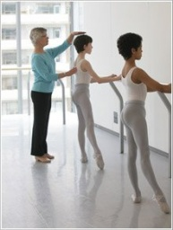 Canada´s National Ballet School03.jpg