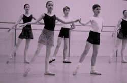 Royal Winnipeg Ballet School9.jpg