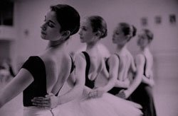 Royal Winnipeg Ballet School7.jpg