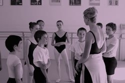 Royal Winnipeg Ballet School6.jpg