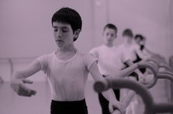 Royal Winnipeg Ballet School15.jpg
