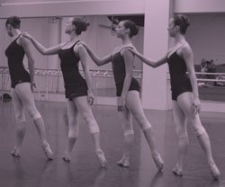 Royal Winnipeg Ballet School12.jpg