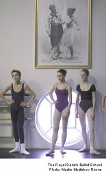 Royal Danish Ballet School.jpg