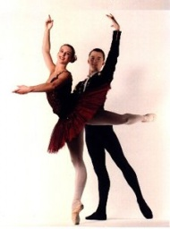 Royal Swedish Ballet School2.jpg