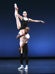 zvedačka-Patricia Hines and Paul Liburd in Balanchine's Episodes.jpg