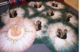 Tutu_Russian_selection1.jpg