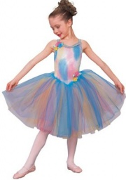 rainbow-symphony-dress.jpg
