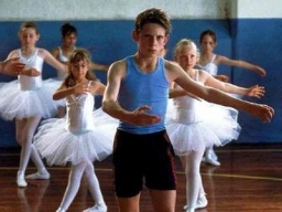 Billy Elliot2.jpg