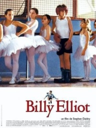 Billy Elliot 3.jpg