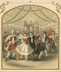 The Phantom Dances Quadrille.jpg