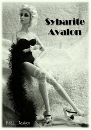 Sybarite Avalon