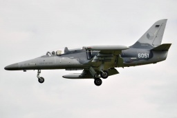 6051 Czech air force