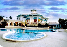 Royal_Lighthouse_villas_Pool.jpg