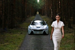 2009-BMW-Vision-EfficientDynamics-Concept-Front-Model-Picture-588x391.jpg