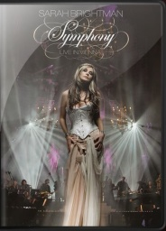 Symphony live in Vienna (2009)