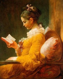 The reader by Fragonard1.jpg