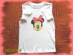 Triko Minnie Mouse I..JPG