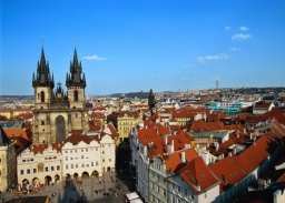 プラハ 1634829_Prague_Czech_Republic.jpg