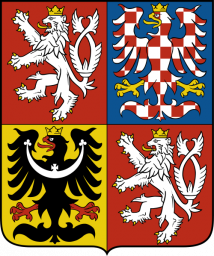 Coat_of_arms_of_the_Czech_Republic_svg.png