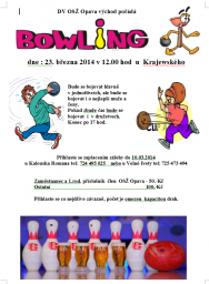 2014 03 Bowling.png