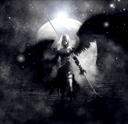 Dark_Angel_and_Moon_by_Horoklon.png