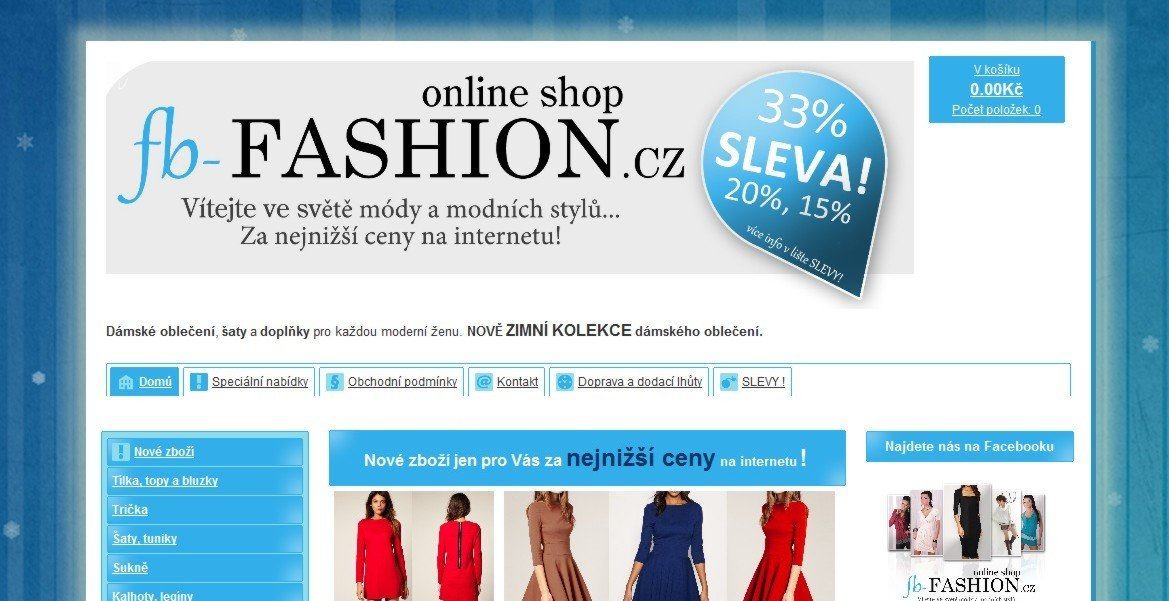 fb-fashion-overview1.jpg