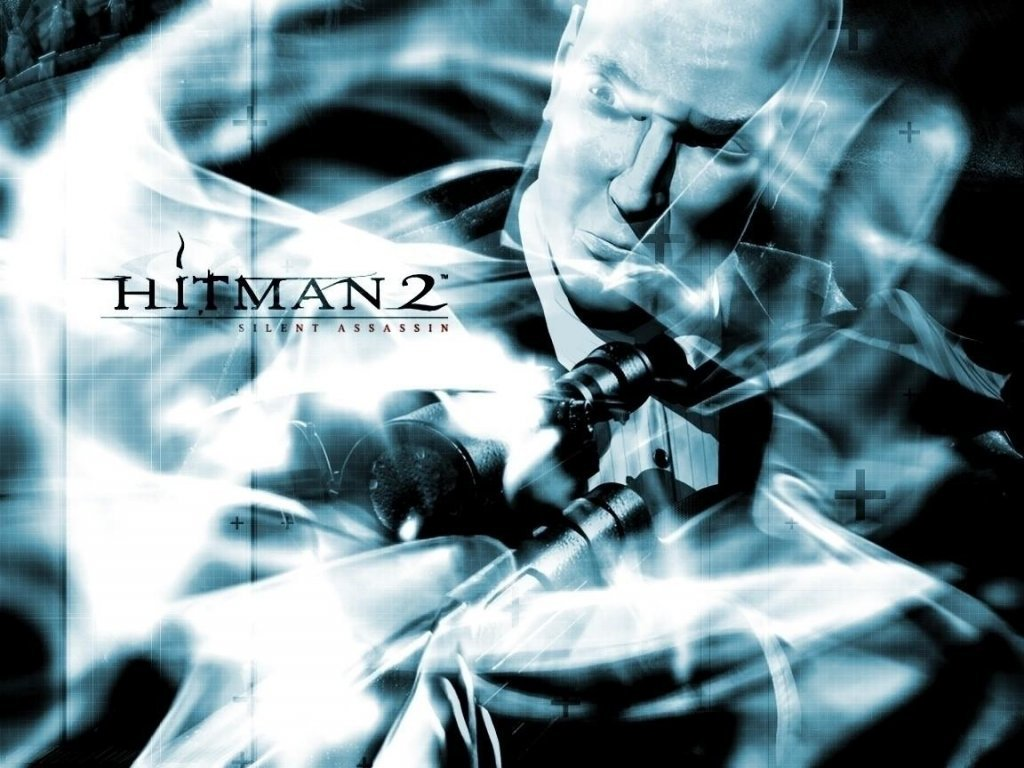 Hitman 2 Silent Assassin - VIII.